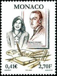 111 2300 2001 prix litteraire du prince rainier iii