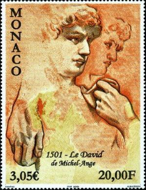 113 2309 2001 le david