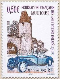 121 3576 2003 76eme congres de la ffap mulhouse