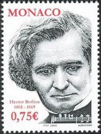 122 2400 2003 hector berlioz