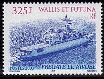 125 609 2003 nivose