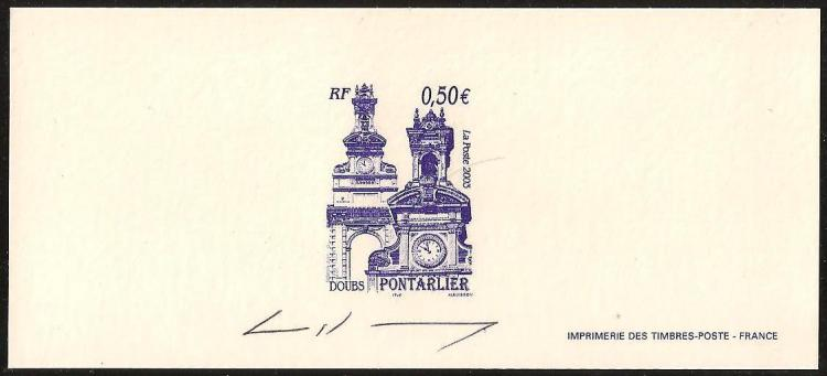 13 3608 11 10 2003 pontarlier doubs