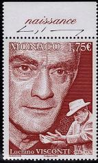 145 2553 2006 luchino visconti