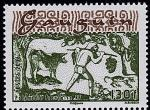 147 796 2006 gauguin