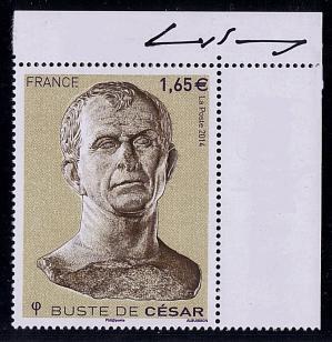 15 02 2014 buste de cesar 1