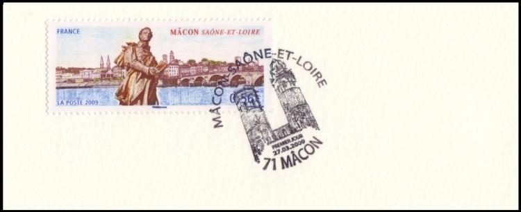 15 4349 27 03 2009 macon