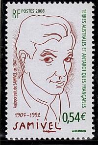 158 501 2008 samivel