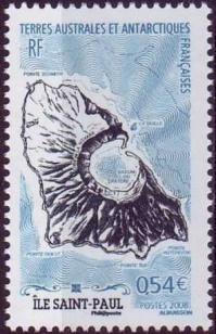 159 506 2008 saint paul
