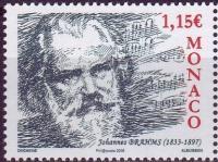 160 2616 2008 brahms