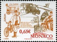 166 2633 2008 europa les transports