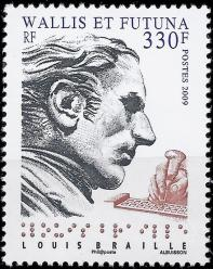 173 14 2009 louis braille 1