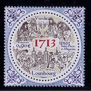 18 12 2013 louisbourg 1