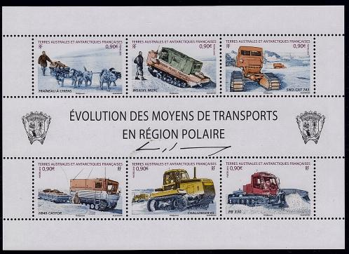 185 2010 moyens transports