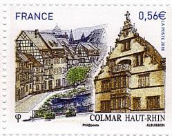 194bis 4443 2010 colmar