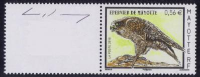 198 2010 epervier de mayotte