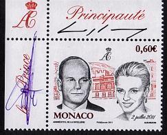 214 07 2011 mariage princier monaco 3