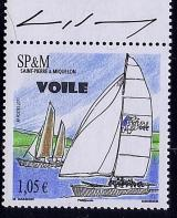 217 2011 voile