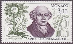 39 1739 1990 hahnemann