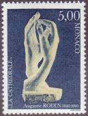 42 1748 1990 rodin