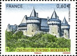 4662 2011 chateau suscinio 1