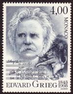 55 1906 1993 edvard grieg