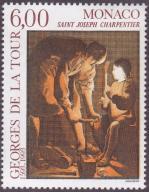 56 1908 1993 georges de la tour 1