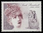 61 1963 1994 sarah bernhardt