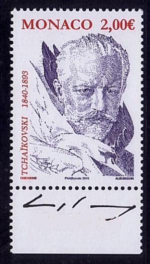 639 10 09 2015 tchaikovski
