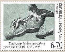 67 2927 1995 pierre prud hon