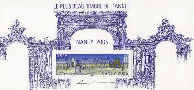 68 3785 2005 nancy
