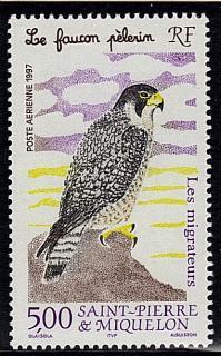 79 pa76 1997 faucon