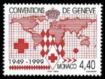 90 2188 1999 convention de geneve