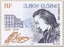 92 3287 1999 frederic chopin