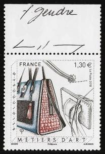 95 30 03 2018 metiers d art maroquinier 1