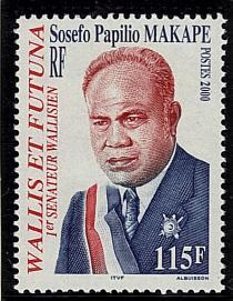 97 538 2000 makape