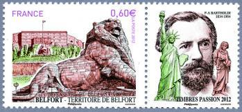 Belfort 2012 1