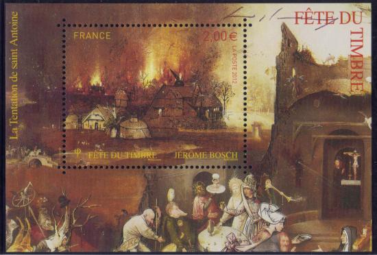 Fete du timbre 3